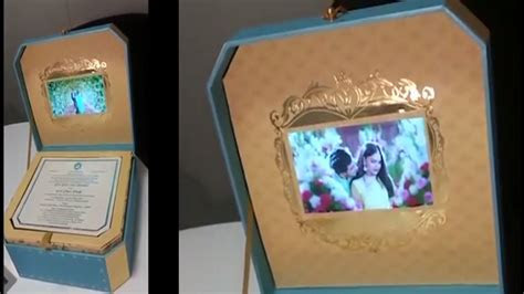Janardhan Reddy?s Daughter?s Big Fat Indian Wedding In