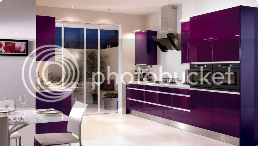 photo Purple kitchen_zpsjus824ab.jpg