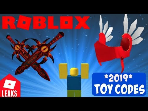 Roblox Toy Code Hats Tomwhite2010 Com