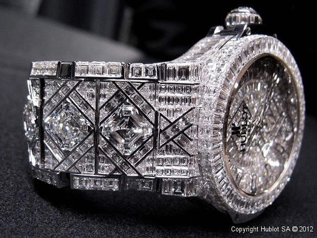 #Hubolt #Timepiece #Accurate #Diamonds #Tourbillon  #Horology #Watches  -  Top tip: Click pics for best price <3