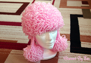 Charmed-by-ewe-crochet-poodle-hat-free-pattern_small2