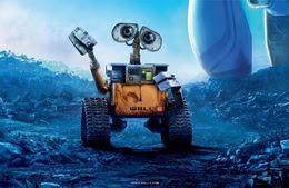 http://www.scene-stealers.com/wp-content/uploads/2008/12/pixar_walle.jpg