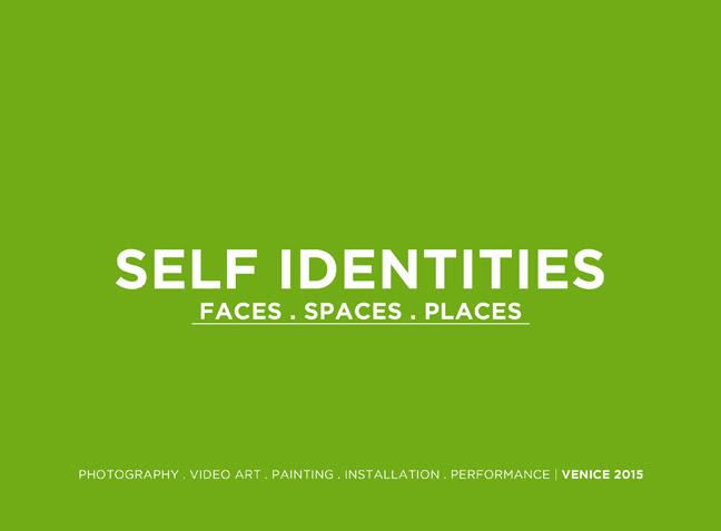self_identities_003_web
