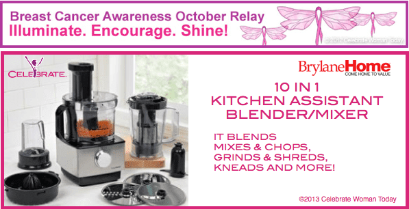 Kitchen-Assitant-Blender-Mixer-bannner