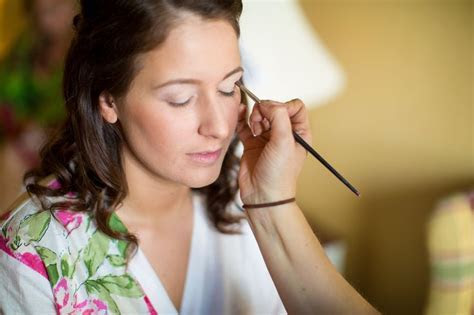 67 best Makeup and Hair by Bella Angel in South Jersey