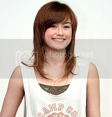 Agnes Monica Pictures, Images and Photos