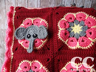 Tlc_elephant_blanket_small2