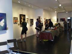 Highwire Gallery