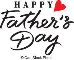 27 Happy Fathers Day Clipart Clipartlook