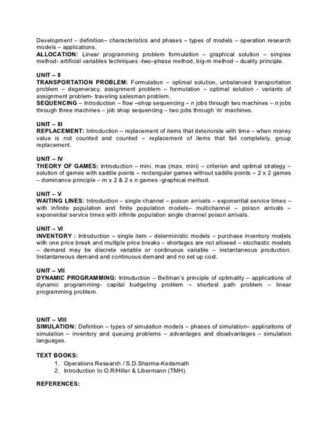 Jntuk dap-b.tech(mechanical engineering)- syllabus of b