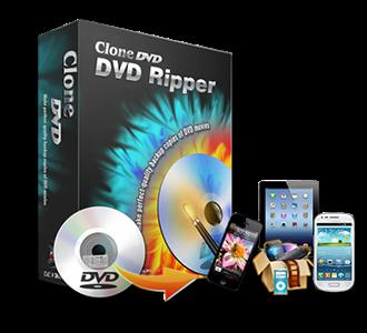 clonedvd_dvd_ripper