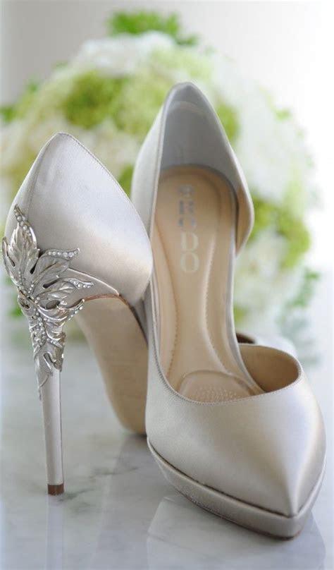 Best 25  Amazing heels ideas on Pinterest   Cute shoes