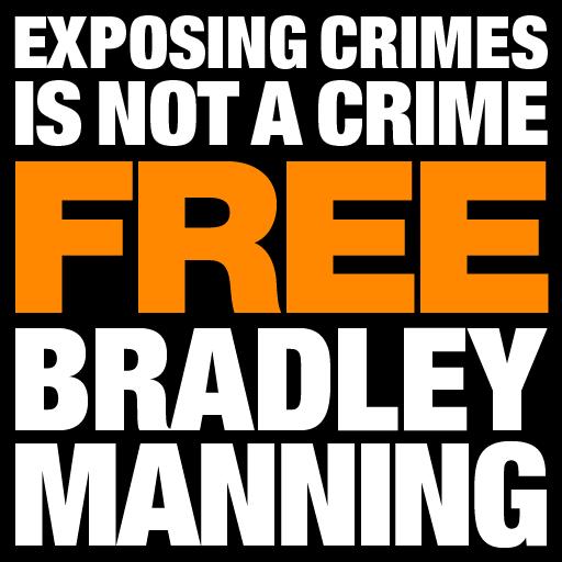 File:Free-Bradley-Manning.png