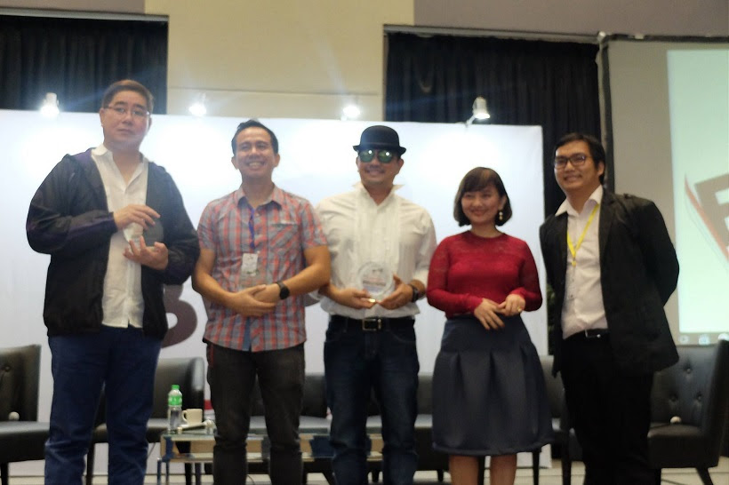 afternoon-speakers-at-blogex-manila-2016