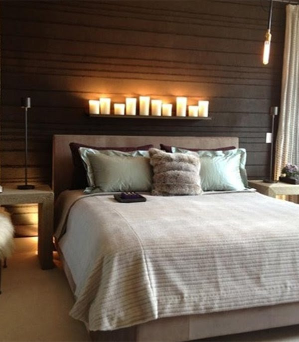small bedroom decorating ideas ...