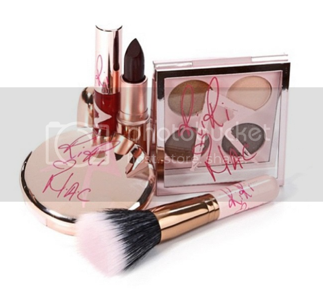 photo fsc_MAC_Rihanna_Collection_British_Beauty_Blogger_zps4f1fc73d.png