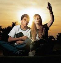 Estudo mostra que os jovens evangélicos estão se colocando contra o liberalismo sexual