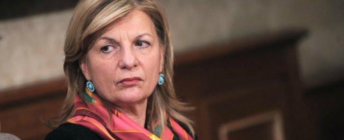 """Fisco, Ricchiuti vs Panebianco: """"Tasse inutili? Alleatevi con Mafia capitale che non ve le fa pagare"""""""