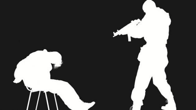 http://mjcdn.motherjones.com/preset_51/interrogation-gun-soldier-prisoner-detainee.jpg