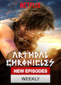 Arthdal Chronicles - Season 1