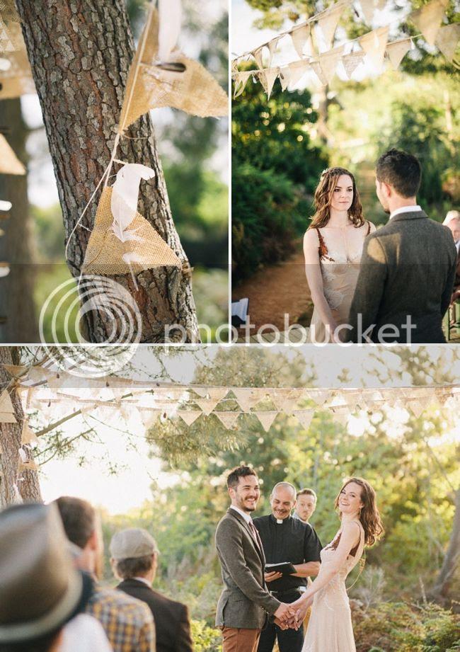 http://i892.photobucket.com/albums/ac125/lovemademedoit/welovepictures%20blog/CC_OldMacDaddy_Elgin_Wedding__077.jpg?t=1355209261