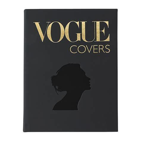 Vogue Covers   Custom Italian Matte Metallic Finish
