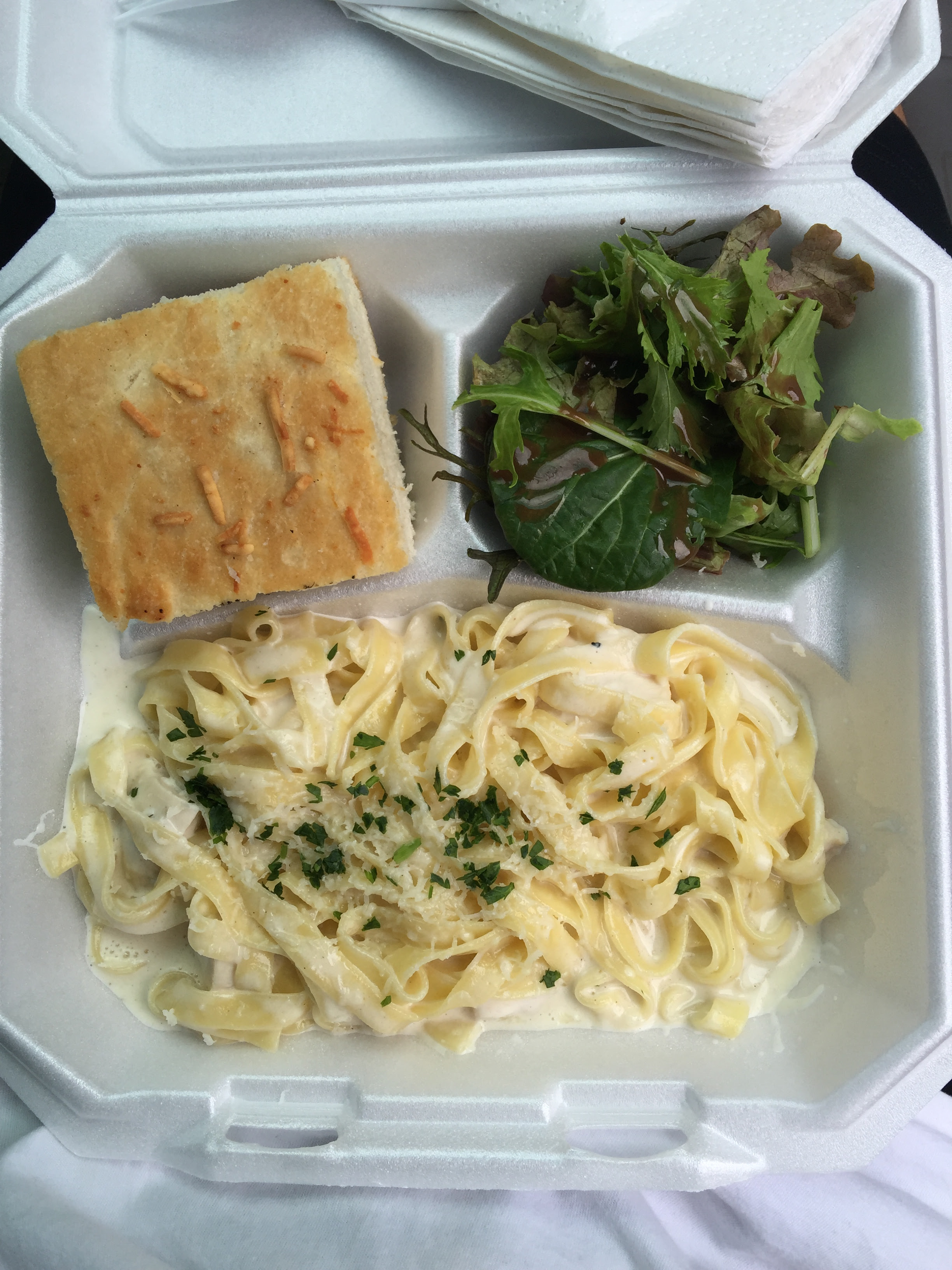 Love Pasta Then Check Out The Maui Pasta Company Ho Oulu