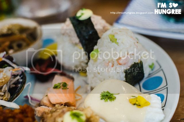 photo kuu-japanese-cafe-4194_zpsmgklspru.jpg