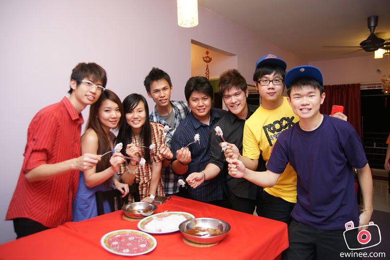 CNY-2011-BLOGGER-EWIN's-HOUSE-3