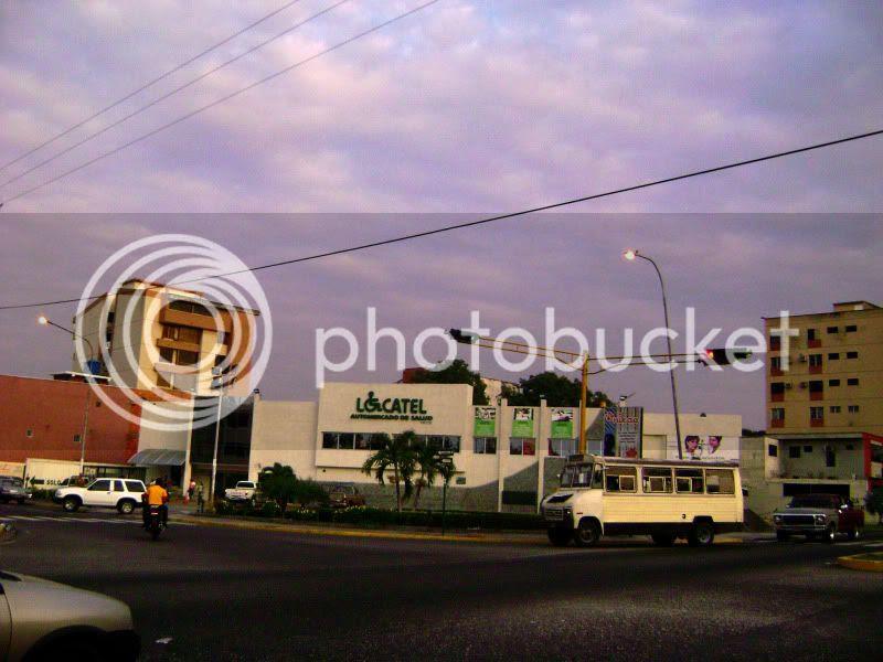 Acarigua Edo Portuguesa Llano Mall Ciudad Comercial Page 8 Skyscrapercity
