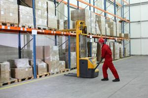 Supply chain risk management important to business success