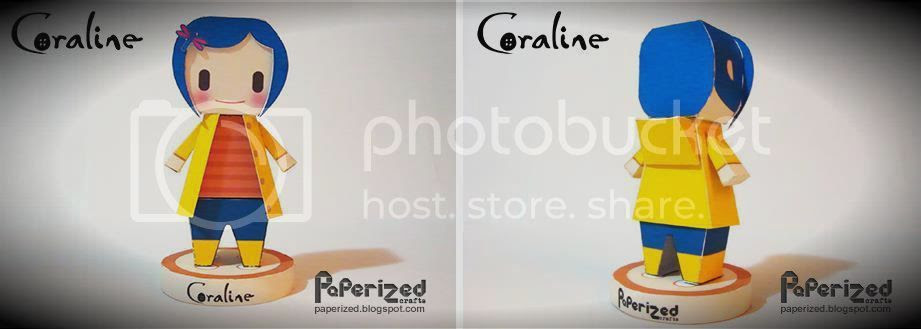 photo Coraline-Papercraft-Paperized 2 via papermau_zpskbflmqof.jpg