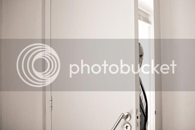 http://i892.photobucket.com/albums/ac125/lovemademedoit/VT_fraanschhoekwedding_005.jpg?t=1298039042