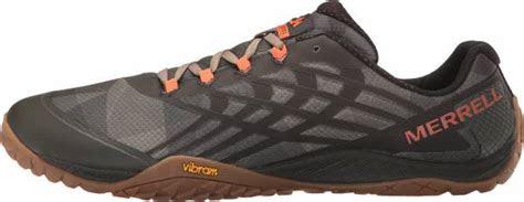 reasons tonot  buy merrell trail glove  oct  runrepeat