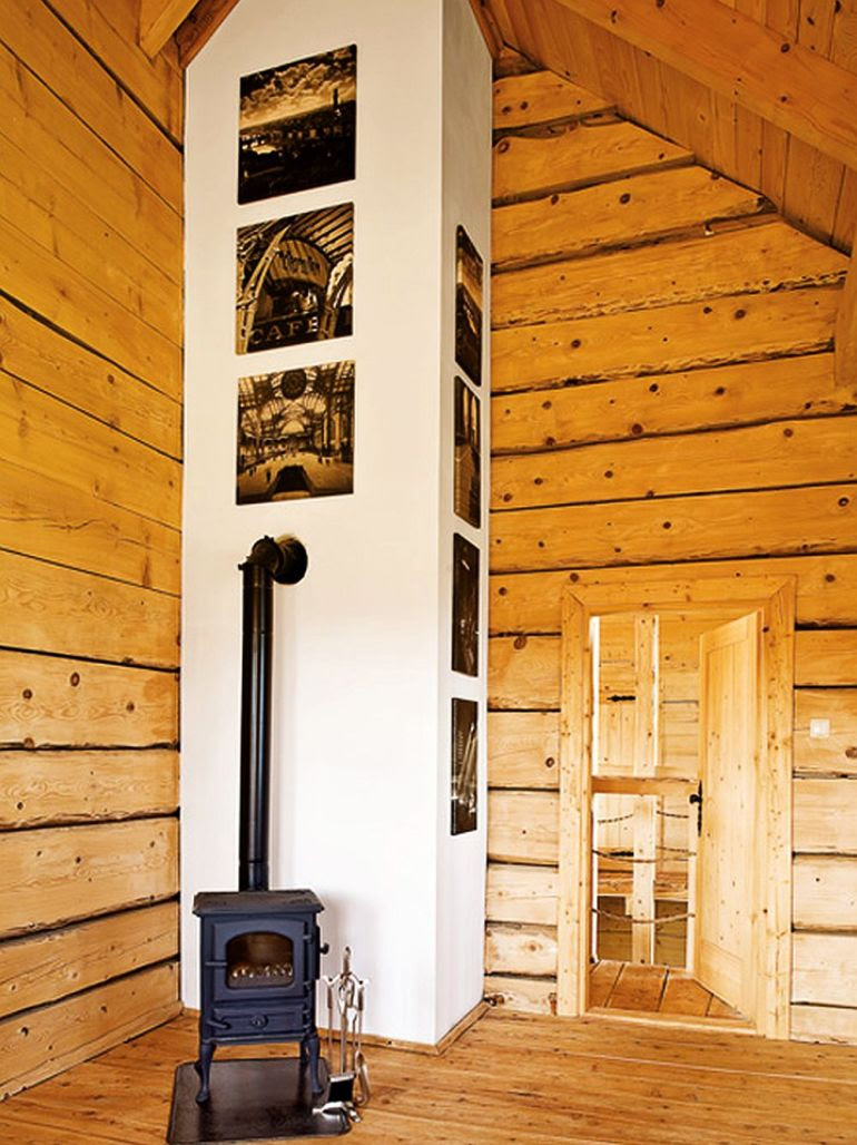 adelaparvu.com about EcoFrontiers the first off the grid ranch in the world Foto Rafal Lipski  (20)