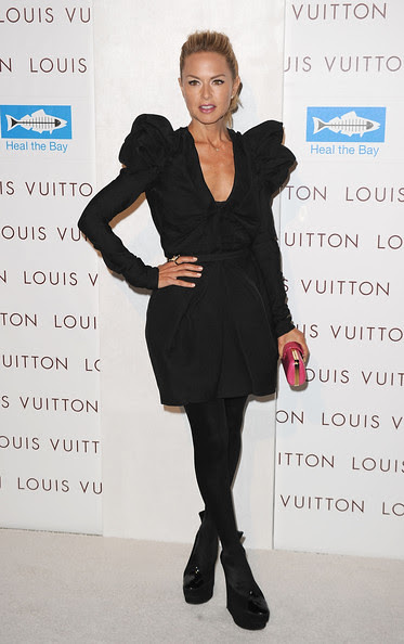 Opening+Louis+Vuitton+Santa+Monica+Benefit+PrZiRDV9yGgl