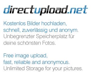 http://www.pinkupyourlife.de/