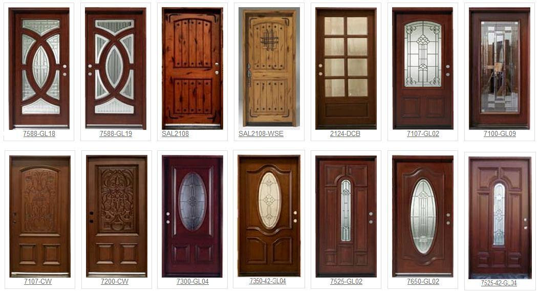 double door design catalogue pdf  | 3000 x 2999