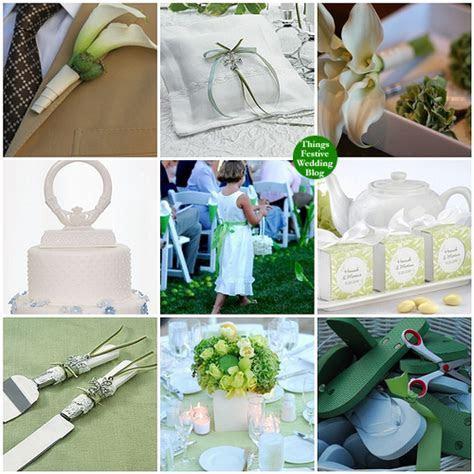 de Lovely Affair: Adding Irish Culture to Your Wedding