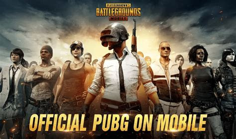 pubg mobile android ios  pc hack cheats