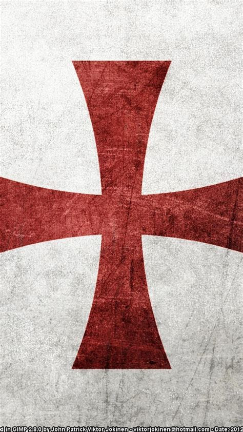 Templars wallpaper   (32453)