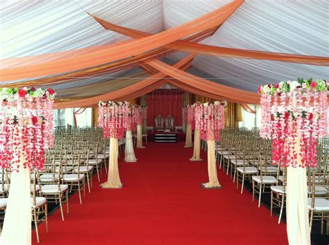 Party Tent Rentals, Wedding Tent Rentals, MD, VA, DC   A