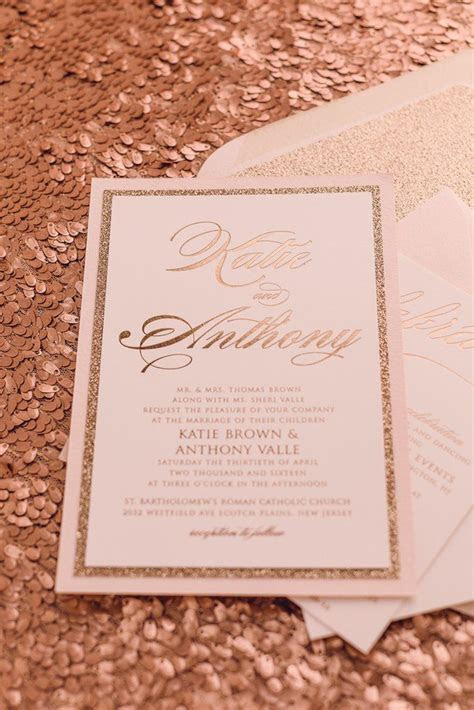 374 best images about Glitter Glam Weddings on Pinterest