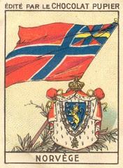pup norvège 2