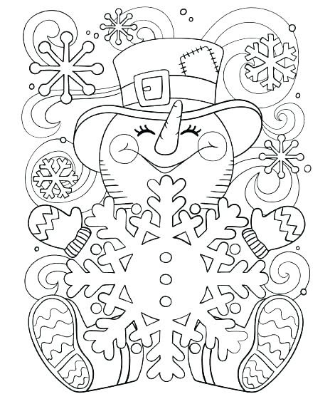 Faerlmarie Coloring Pages: 33 Crayola Com Coloring Pages
