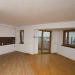 monte-carlo-palace-vanzare-apartamentimonord-www-olimob-ro29