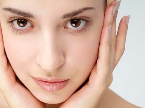 home remedies to cure acne marks3