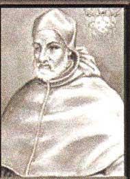 Papa Pablo IV