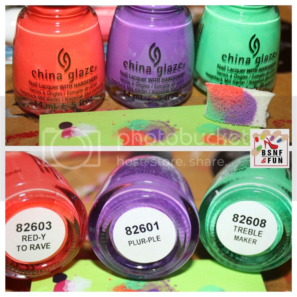 photo china glaze aztec_zpsqwre8udk.jpg