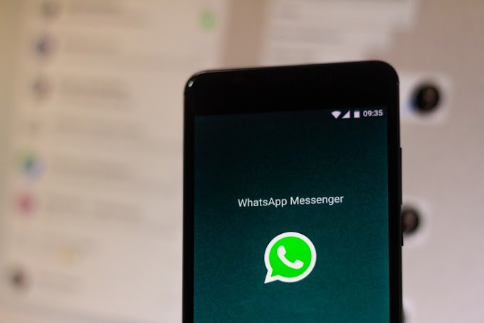 WhatsApp is finally going after outside firms that are abusing its platform